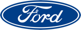 image Ford