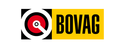 Bovag afbeelding
