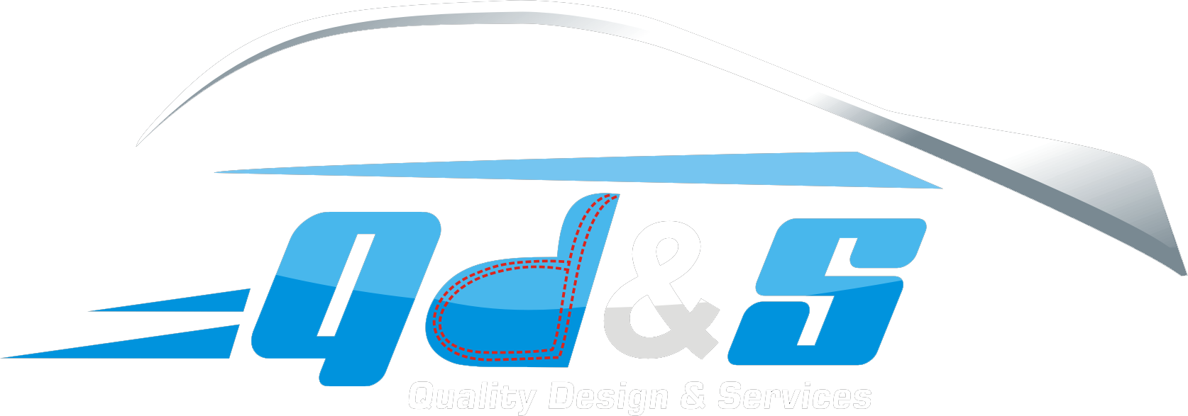 Quality Design & Services logo