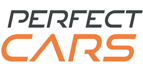 Perfect Cars logo