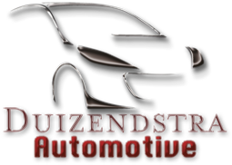 Duizendstra Automotive logo